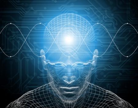mente_humana